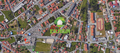 1000013597_map_edf_lourosa.png
