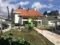 À venda Moradia V3 Fiães Santa Maria da Feira - quintal, varanda, cozinha equipada