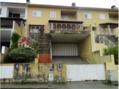 Moradia V4 Rascões Cepelos Amarante à venda - bbq, garagem, lareira, jardim