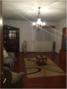 Venda Apartamento T2 em zona central Penha Longa Marco de Canaveses - aquecimento central, lugar de garagem