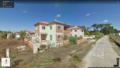 Casa/Vivenda V3 Presa Mira à venda - garagem