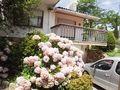 Moradia V4+1 Livramento Cascais para vender - varanda, garagem, marquise, lareira, vista mar