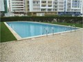 1000012915_41087673_1__-_piscina_do_faia.jpg
