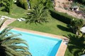 Apartamento T2 Monte Estoril Cascais - arrecadação, condomínio fechado, parqueamento, varanda, piscina, cozinha equipada, lareira