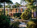 Venda de Apartamento T3 Moderno TroiaResort Carvalhal Grândola - condomínio privado, ténis, piscina