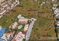 Lote para construção Sesmarias Carvoeiro Lagoa (Algarve)
