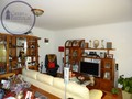 Apartamento T3 Enxerim Silves - garagem