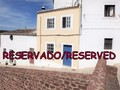 1000011830_reservado.jpg