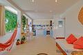Para venda Apartamento T1 Santa Maria Tavira - terraço, cozinha equipada, muita luz natural, 1º andar