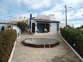 Para venda Moradia V4 Ferragudo Lagoa (Algarve) - garagem, cozinha equipada, piscina