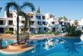 Apartamento perto da praia T0 Balaia Olhos de Água Albufeira - parque infantil, ténis, cozinha equipada, piscina, terraço, banho turco