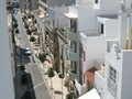 Sale Building T1+1 Portimão - terrace, air conditioning