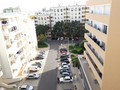 À venda Apartamento T3 Quinta das Romanzeiras Portimão - varandas, garagem, bbq