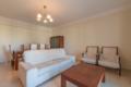 Apartment T1+1 excellent condition Quinta do Infante Albufeira on sale - furnished, quiet area, parking space, garage