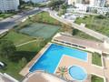 T3 Duplex/Praia da Rocha
