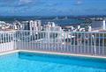 À venda Apartamento em excelente estado T1 Alto do Quintão Portimão - varanda, vidros duplos, piscina, condomínio fechado, bbq, ar condicionado