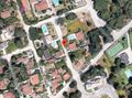 Terreno Urbano para venda Castelo (Sesimbra)