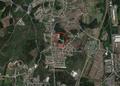 Lote de terreno com 303m2 São Mamede Coronado Trofa à venda