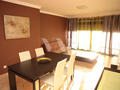 Apartamento T2 Loulé para comprar - ar condicionado, garagem, equipado, vidros duplos