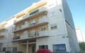 À venda Apartamento T3 Pinhel