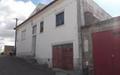 Venda de Moradia V2 no centro Almendra Vila Nova de Foz Côa