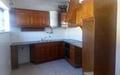 Apartamento T2 Évora de Alcobaça para vender - aquecimento central