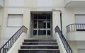 Apartamento T2 Covilhã para venda