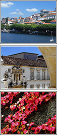Fotos Coimbra
