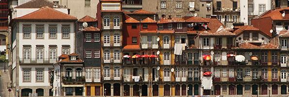 Fotos Porto 1