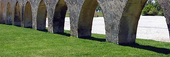 Fotos Setúbal 1