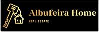 Albufeira Home