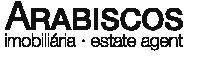 Arabiscos logo