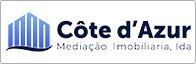 Côte d´Azur