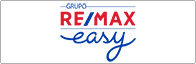 Remax Easy River