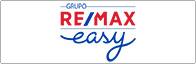 Remax Easy Villa