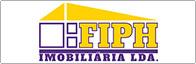 FIPH Imobiliária