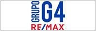 Remax G4 Rio