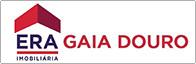 Gaia Douro