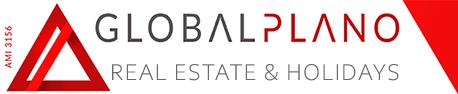 Globalplano logo