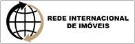 Rede Internacional Imóveis