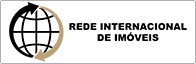 Rede Internacional Imóveis BC