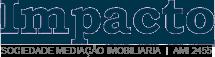 Impacto MR logo