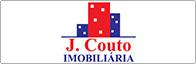 J. Couto