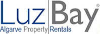 Luz Bay logo