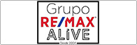 Remax Grupo Alive