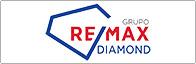 Remax Grupo Diamond