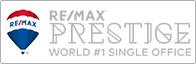 Remax Prestige