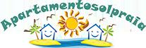 Apartamentos SolPraia logo