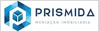 Prismida