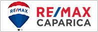 Remax Grupo Caparica